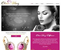 oliviahaagjewelry.com