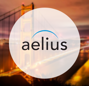 aeliusconsulting.com
