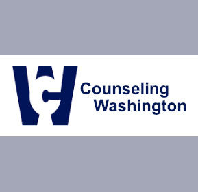 counselingwashington.com