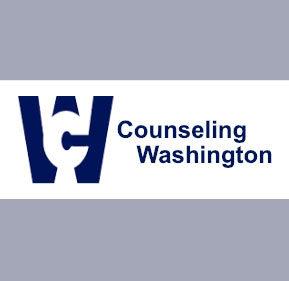 counselingwashington.com