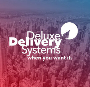 mydeluxedelivery.com