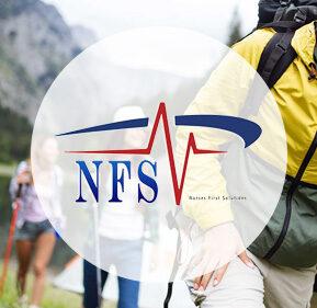 nursesfirststaffing.com