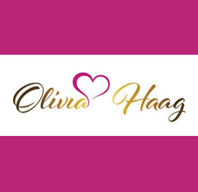 Olivia Haag Jewelry is an amazing custom designed website by our talented creative director Masha Tikhonova. The purpose of this ecommerce WordPress website is to provide a platform for selling custom exquisite jewelry. If you make your own jewelry and would like to sell it online this is a great place to do it.