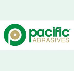 pacabrasives.com