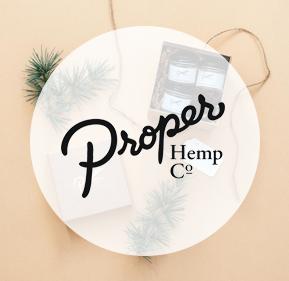 www.properhempco.com