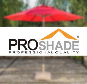 proshade.com