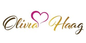 Logo for Olivia Haag