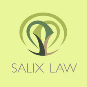 Logo for Salix Law