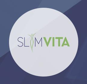 slimvitalife.com