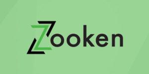 Look for Zooken
