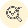 Google Analytics reports icon