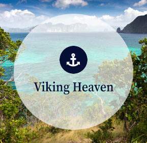 vikingheaven.net