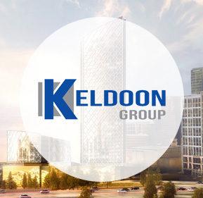 keldoongroup.com