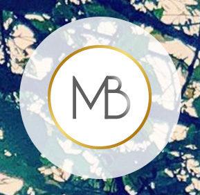 martabelohair.com