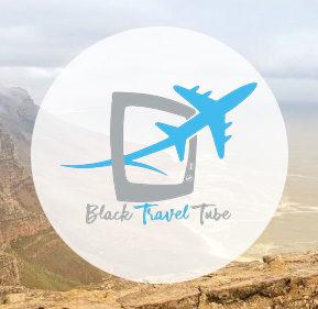 blacktraveltube.com