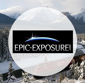 epic-exposure.com