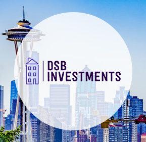 www.dsbinvestments.com