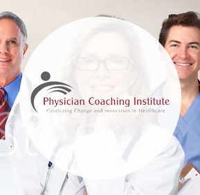 physiciancoachinginstitute.com