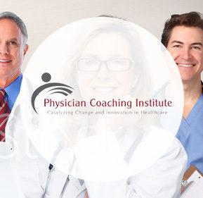 physiciancoachinginstitute.com
