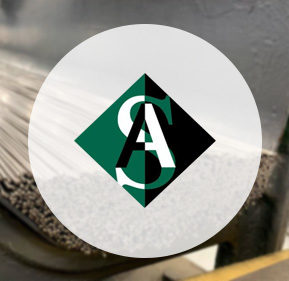 acousticalwires.com