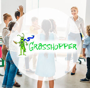 grasshopperenrichment.com