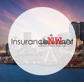 insurancenw.net