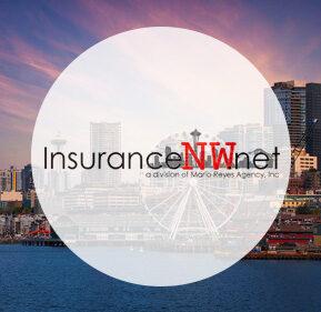 insurancenw.net
