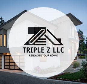 triplezbuild.com