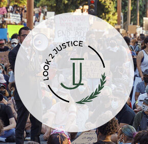 look2justice.org