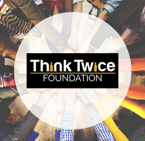 thinktwicefoundation.org