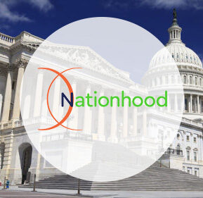 www.ournationhood.com